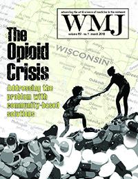 117no1_cover_opioid_crisis